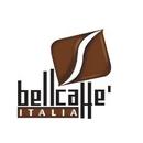 bell caffe logo