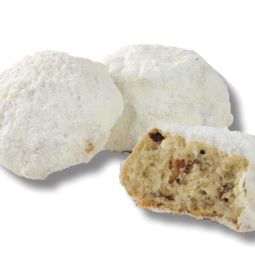 Italian Wedding cookie