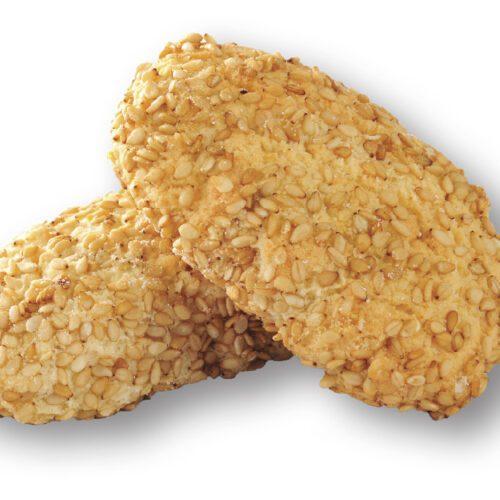 Regina cookie