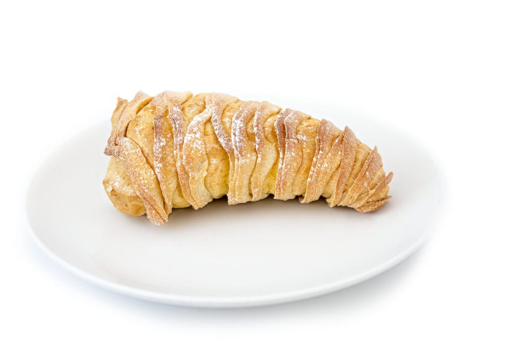 Dolce Lobster Tail