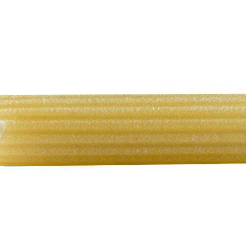 la molisana penne