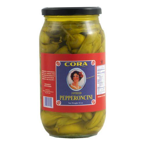 Pepperoncini2