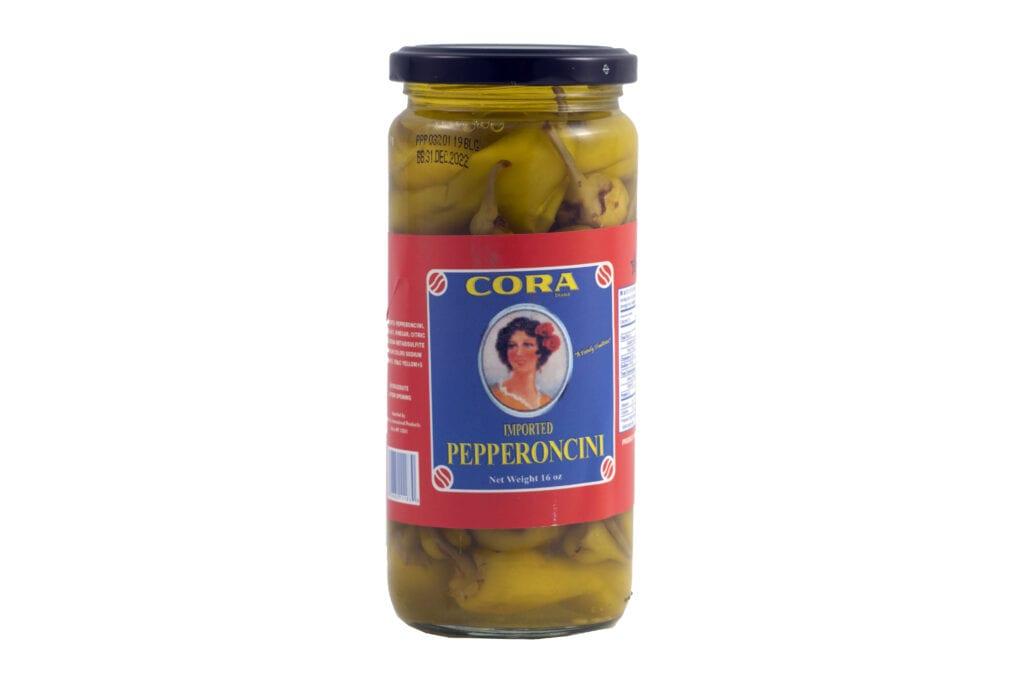 Pepperoncini