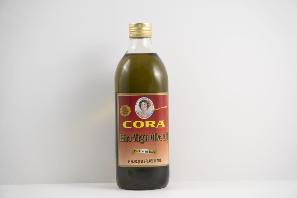 Cora EVOO