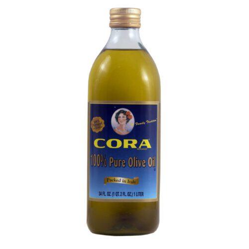 Olive Oil 2