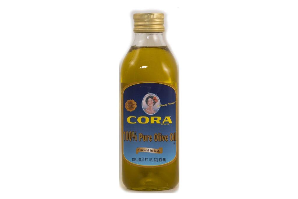 Olive Oil pint