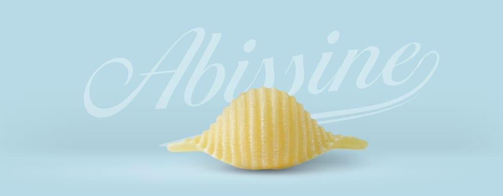 Abssine