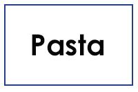 Pasta_button