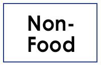Non Food