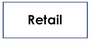 Retail button