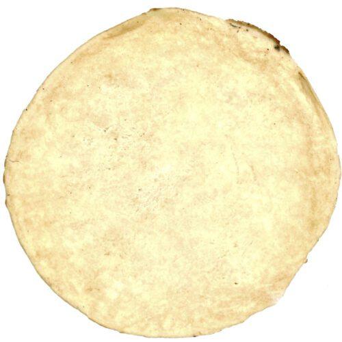 pizza shell 14 GF