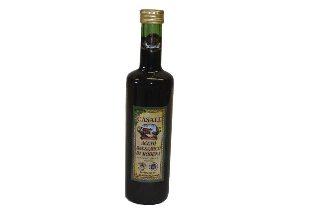 Vinegar Balsamic 16oz
