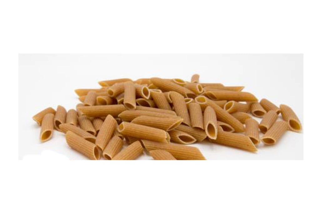 DeCecco Penne WholeWeat