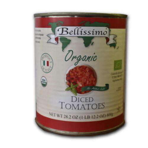 plum diced organic 28 oz