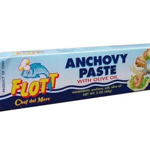 anchovy paste 2 oz