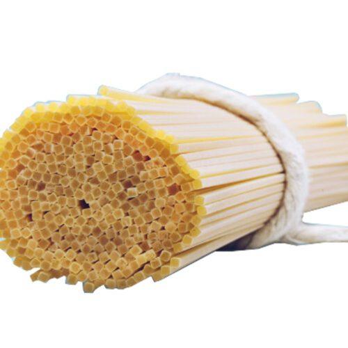 spaghetto quadrato